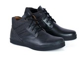 Sepatu Boots Pria SP 543.10
