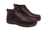 Sepatu Boots Pria SP 504.04