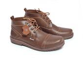 Sepatu Boots Pria SP 538.03