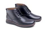 Sepatu Boots Pria SP 505.14
