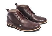 Sepatu Boots Pria SP 500.03