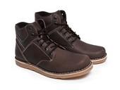 Sepatu Boots Pria SP 504.01