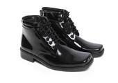 Sepatu Boots Pria SP 531.03