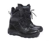 Sepatu Boots Pria SP 531.04