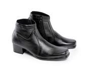 Sepatu Boots Wanita Spiccato SP 507.01