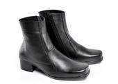 Sepatu Boots Wanita Spiccato SP 507.05