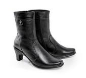 Sepatu Boots Wanita Spiccato SP 507.04
