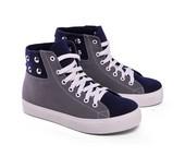Sepatu Boots Wanita Spiccato SP 562.09