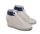 Sepatu Boots Wanita Spiccato SP 516.14