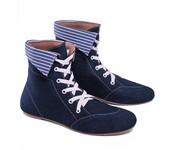 Sepatu Boots Wanita Spiccato SP 563.01