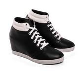 Sepatu Boots Wanita Spiccato SP 516.13