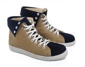 Sepatu Boots Wanita Spiccato SP 562.10