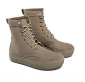 Sepatu Boots Wanita Spiccato SP 509.08