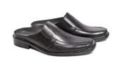 Sepatu Bustong Pria SP 514.02