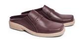 Sepatu Bustong Pria SP 514.14