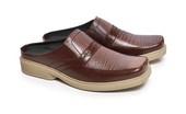 Sepatu Bustong Pria SP 514.13