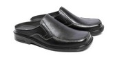 Sepatu Bustong Pria SP 514.04