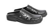 Sepatu Bustong Pria SP 514.12