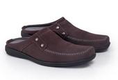 Sepatu Bustong Pria SP 552.06