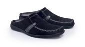 Sepatu Bustong Pria SP 552.05