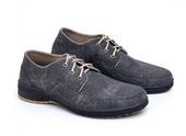 Sepatu Casual Pria SP 559.01