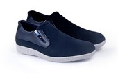 Sepatu Casual Pria SP 552.02
