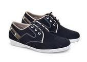 Sepatu Casual Pria SP 553.01