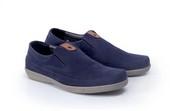 Sepatu Casual Pria SP 554.02