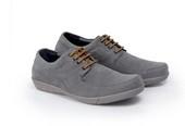 Sepatu Casual Pria SP 554.01