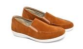 Sepatu Casual Pria SP 553.02