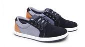 Sepatu Casual Pria SP 560.01