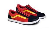 Sepatu Casual Pria SP 560.03