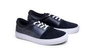 Sepatu Casual Pria SP 560.04