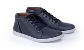 Sepatu Casual Pria SP 552.03