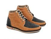 Sepatu Casual Pria SP 559.03