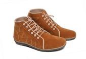 Sepatu Casual Pria SP 553.04