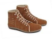 Sepatu Casual Pria SP 553.03