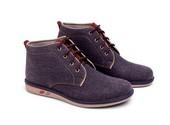 Sepatu Casual Pria SP 559.02