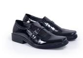 Sepatu Formal Pria SP 554.03