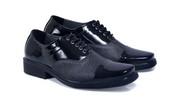 Sepatu Formal Pria SP 554.04