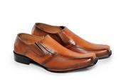 Sepatu Formal Pria SP 529.01
