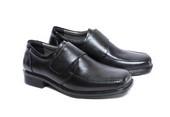 Sepatu Formal Pria SP 523.09