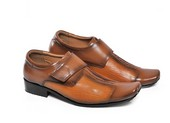 Sepatu Formal Pria SP 529.05