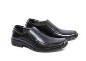 Sepatu Formal Pria SP 523.10