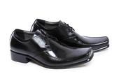 Sepatu Formal Pria SP 523.11