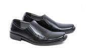 Sepatu Formal Pria SP 523.12