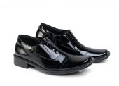 Sepatu Formal Pria SP 531.01
