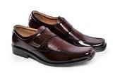 Sepatu Formal Pria SP 529.03