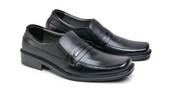 Sepatu Formal Pria SP 523.05