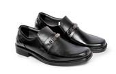 Sepatu Formal Pria SP 523.07